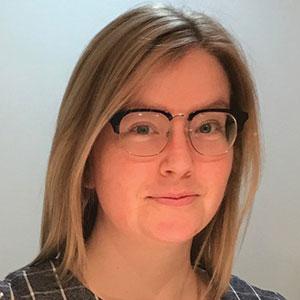 Erin O'Neil Headshot