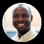 Samuel Ujewe