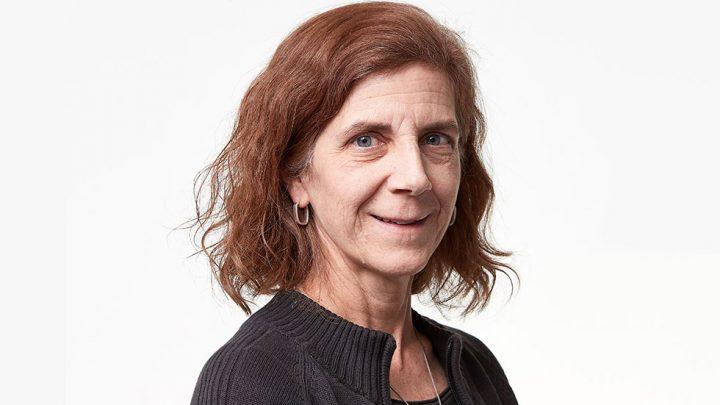 Dr. Lynda Lukasik