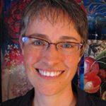 Mary-Beth Raddon