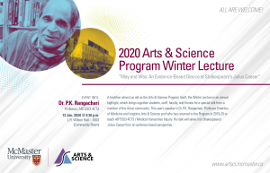 Winter Lecture 2020