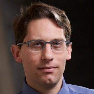 David Sandomierski