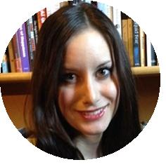 Prof. Danielle Martak