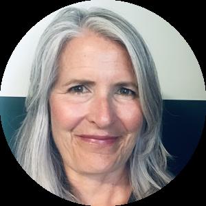 Prof. Kristin Patterson