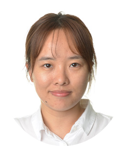Prof. Lan Li